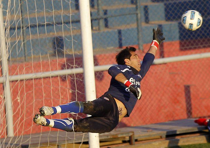 Claudio Bravo.. Real Sociedad (Chilli)