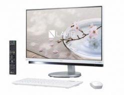 NECデスクトップパソコン[nec-desktop] | リサイクルプロショップ - Part 5