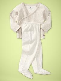 27 Best Baby Clothes Up To 7lbs Newborn Images On Pinterest