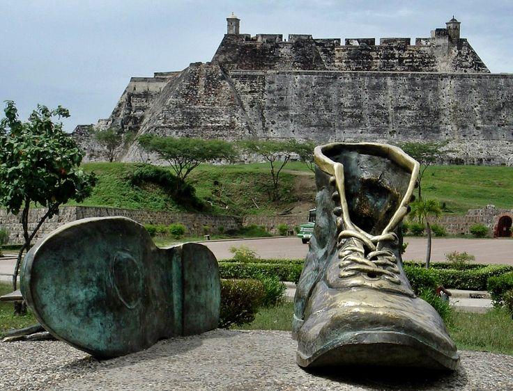 colombia en imagenes - Buscar con Google