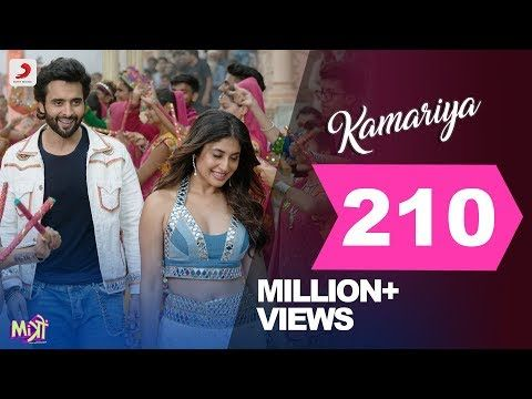 Youtube: Best of Bollywood Songs 2018-19 | Most Viewed Hindi Songs