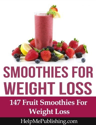 dr oz show weight loss fruit