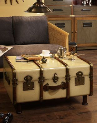 10 best coffee tables images on pinterest | home furniture, french