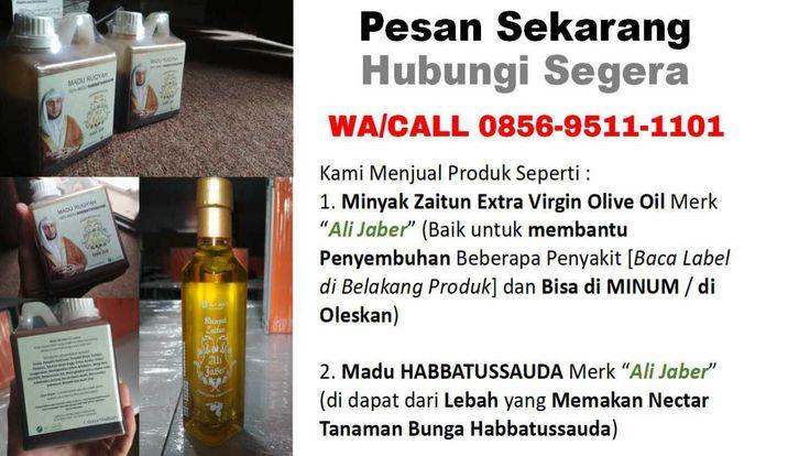 [Beli Sekarang 0856-9511-1101(WA/TELP)] Minyak zaitun beli dimana ya, jual minyak zaitun untuk diminum, dimana beli minyak zaitun, penjual minyak zaitun extra virgin, minyak zaitun beli dimana, minyak zaitun bisa diminum, grosir minyak zaitun asli, minyak zaitun yang bisa diminum, jual minyak zaitun import, produk minyak zaitun extra virgin
