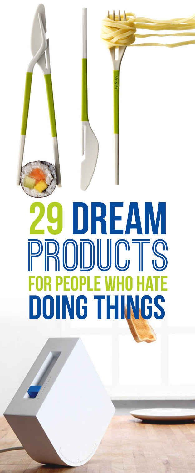 Best 25 innovative products ideas only on pinterest for Innovative product ideas not yet invented