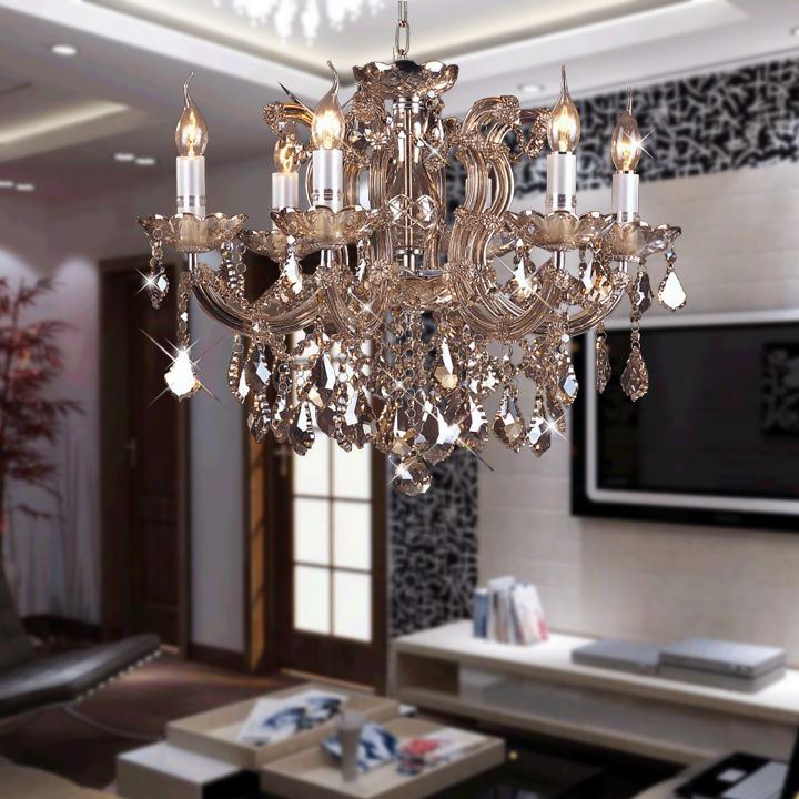 87 best Chandeliers images on Pinterest | Chandeliers, Light ...