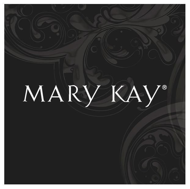 17 Best images about Mary Kay logos on Pinterest   My mom ...
