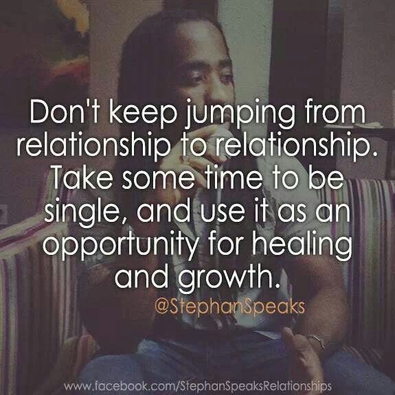 long lasting relationship definition of