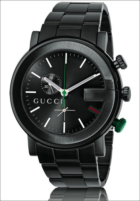 Gucci Watches | ... Watches, Mens Watches, Ladies Watches, Fossil Watches, Seiko Watches