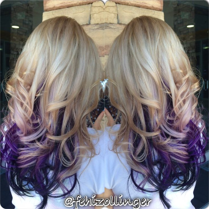 697 best make up and hair beauty images on pinterest hairstyles 697 best make up and hair beauty images on pinterest hairstyles braided hairstyles and braids pmusecretfo Choice Image