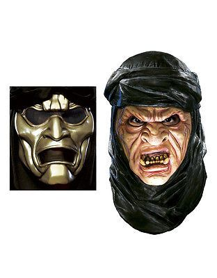 300 #costume #accessory, mens #immortal full mask with faceplate,  View more on the LINK: http://www.zeppy.io/product/gb/2/201540329145/