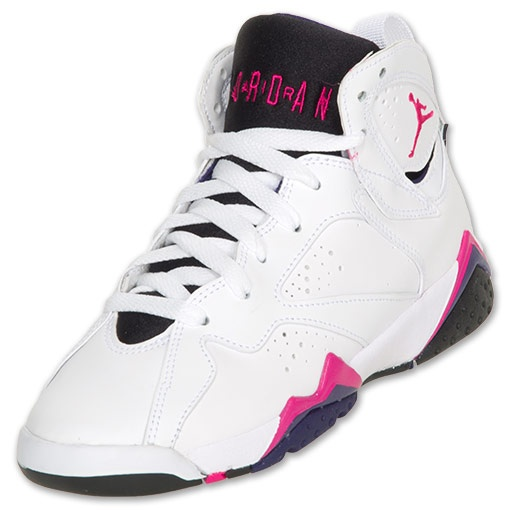 Pin 375417318908423706 Jordans Retro 7 Cheap