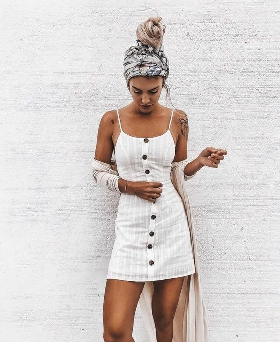 c5b1247341370 Shop the Look from Rissyjanee - ShopStyle