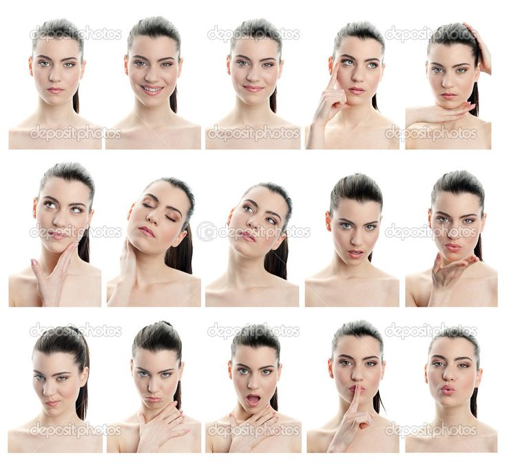 expressions - Google Search