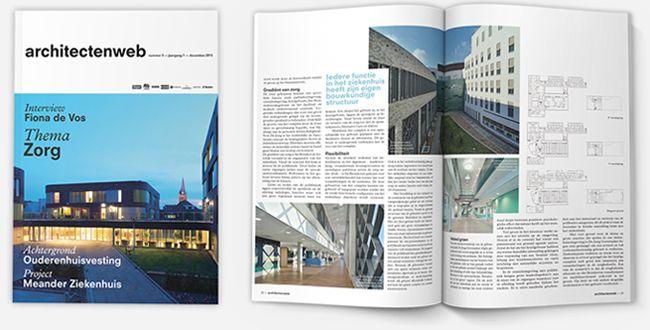 Archipedia-  Bronnen site voor architectuur zoek info op architect, gebouw, stroming, architectonische termen. *Aanrader