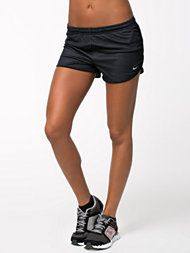 Nike Burnout Short