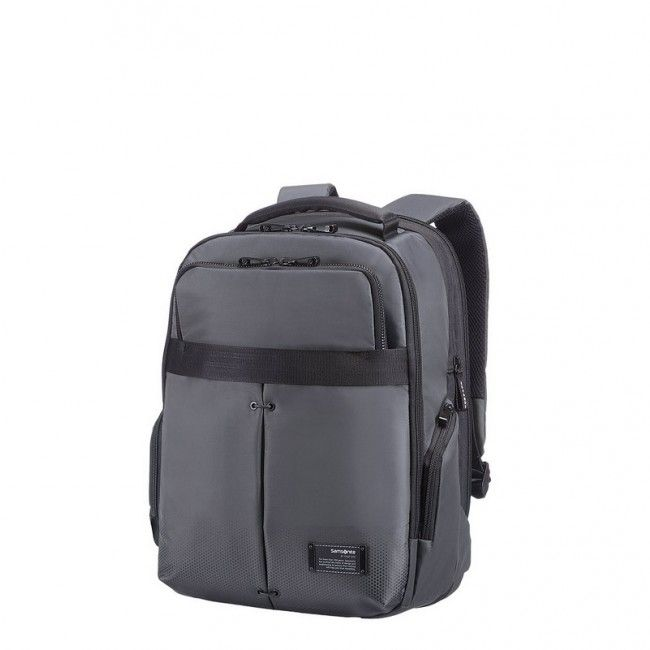 Zaino Samsonite porta pc 15-16 '' Cityvibe 42v004 - Scalia Group  #zaini #backpacks #business #moda #fashion #glamour #samsonite