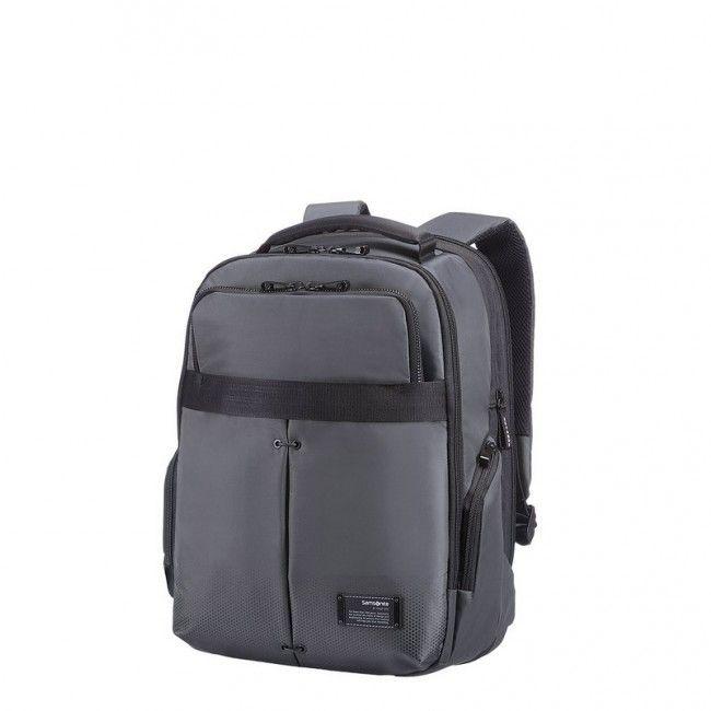 Zaino Samsonite porta pc 15-16 '' Cityvibe 42v004 - Scalia Group  #zaini #backpacks #business #moda #fashion #glamour #samsonite