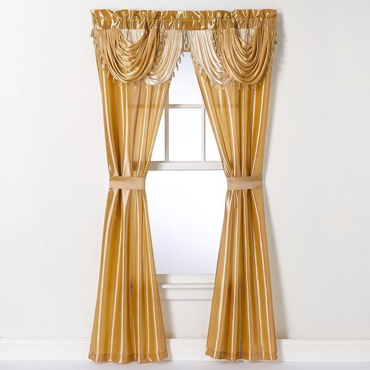 cortinas amarillas finished curtains curtains linen lined curtains ...