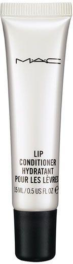 MAC Lip Conditioner Tube - No Color