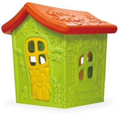 Casa Fiaba