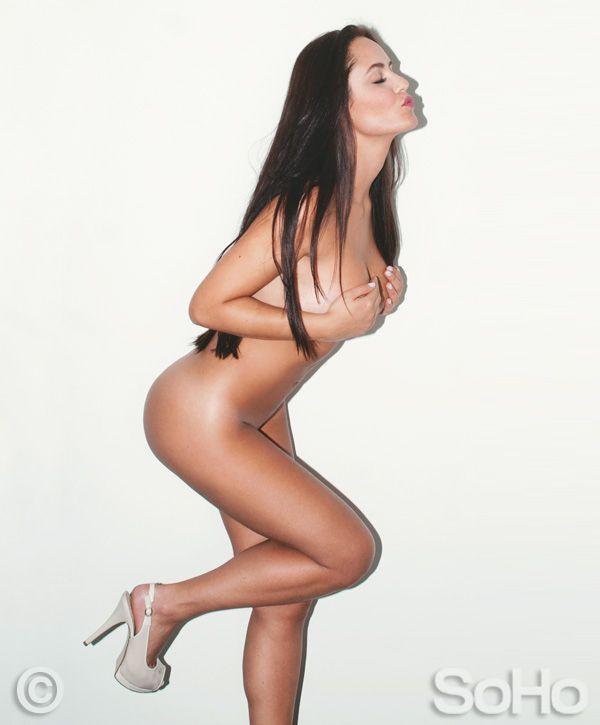 prostitutas en kiev prostitutas rn leon
