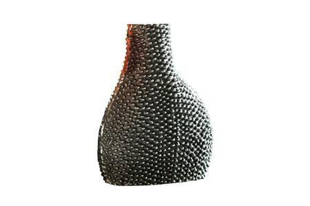 Jack Vase  Size: Large