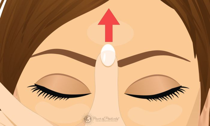 Existuje obrovské množstvo masážnych techník, ktoré využívame najmä na relaxáciu nášho tela.