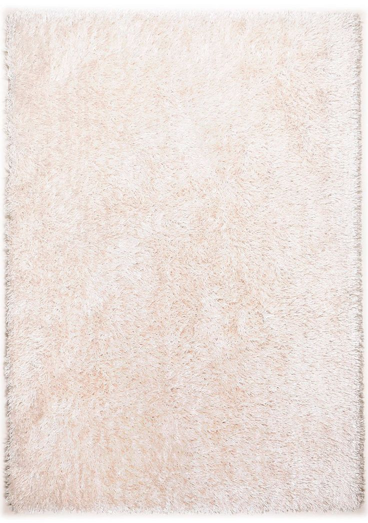 Kuscheliger teppich  Die besten 25+ Shaggy teppich Ideen auf Pinterest | Teppich ...