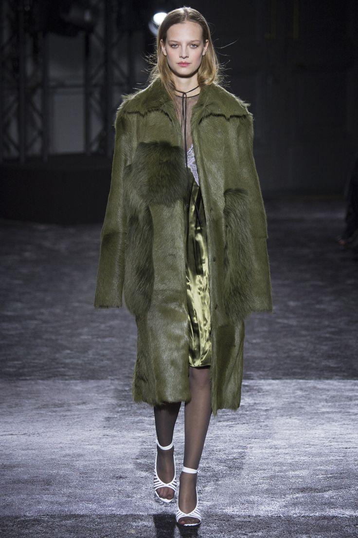 best earthenware images on pinterest fashion show fashion
