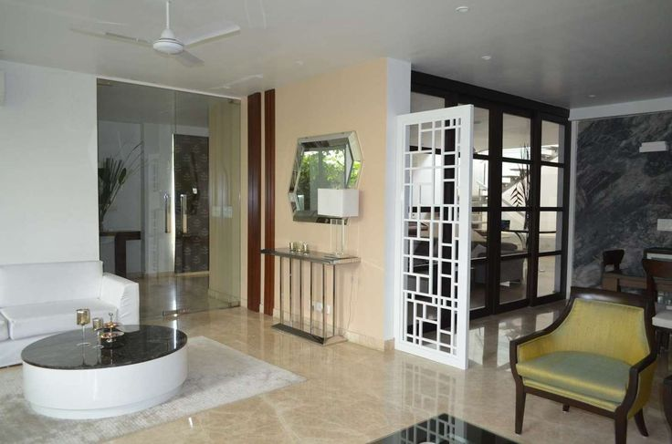 1000 Images About Cnc Partition On Pinterest Madeira Decorative Screens And Metal Screen