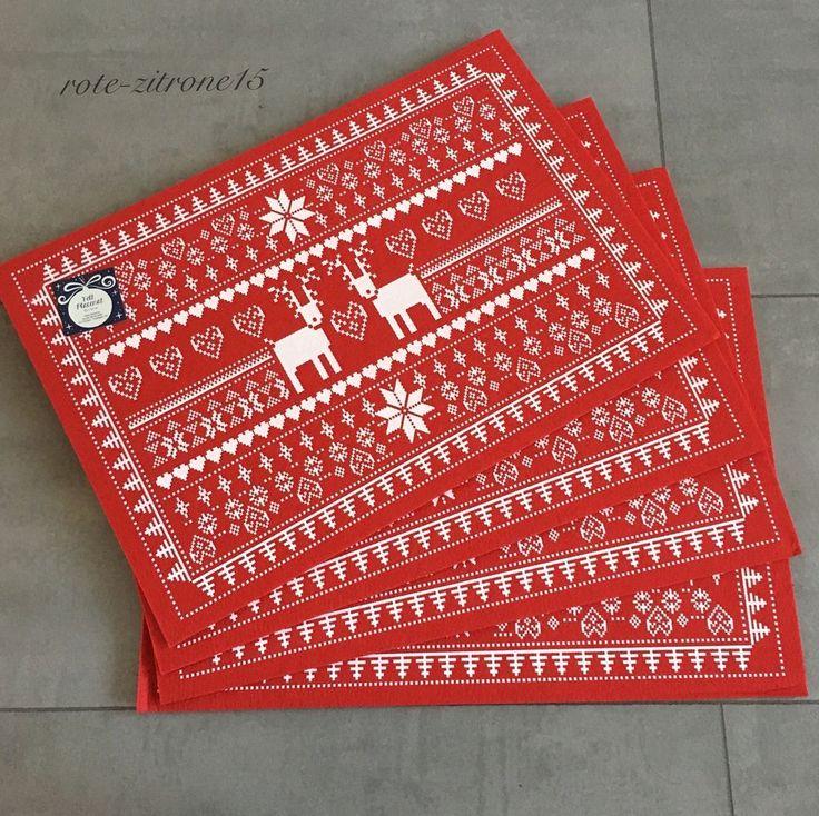 1127 best rote-zitrone15 images on Pinterest - ebay küchen neu