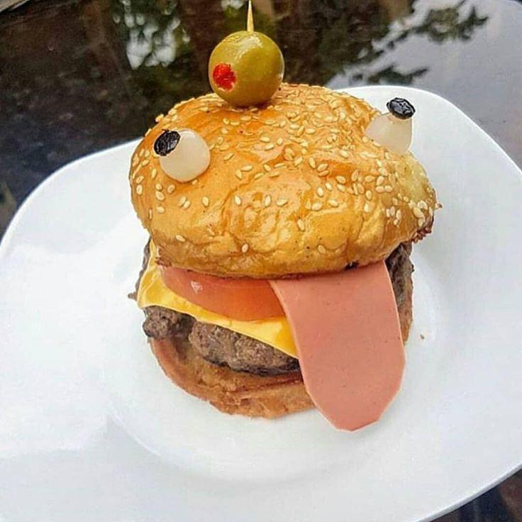Real Life Durr Burger Krabby Patty Or Durr Burger Follow Fortnitelights For More Fortnite Burger Food Chicken Burgers 'fortnite burger' is a meme originating from subreddits like r/okbuddyretard. real life durr burger krabby patty or