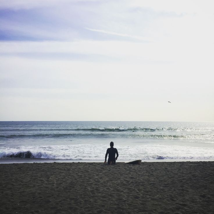 one day surf.