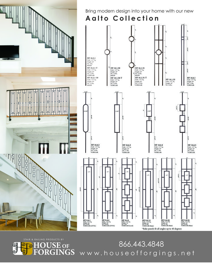 Best 473 Best Purchase Staircase Remodeling Parts Images On 400 x 300