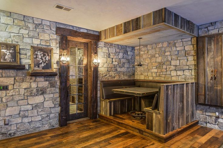 basement seating basement rustic with reclaimed traditional floor cleaning products