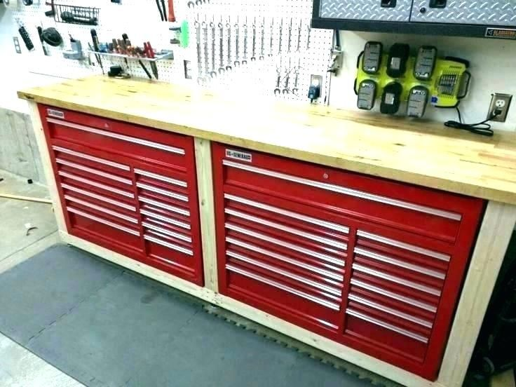 Stunning Garage Workshop Storage Ideas Small Organization Uk Worksh Garazs Rendszerezes Rendszerezes Garazs