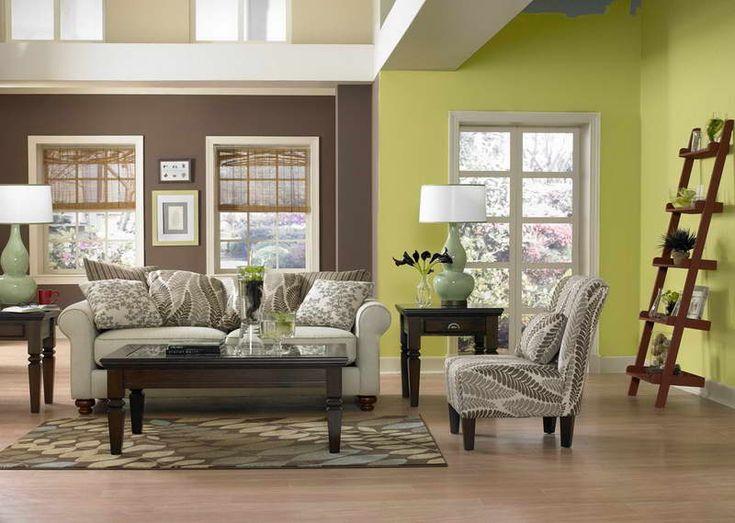 512 Best Home Decor Images On Pinterest  Living Room Home Ideas Unique Low Cost Living Room Design Ideas Inspiration Design