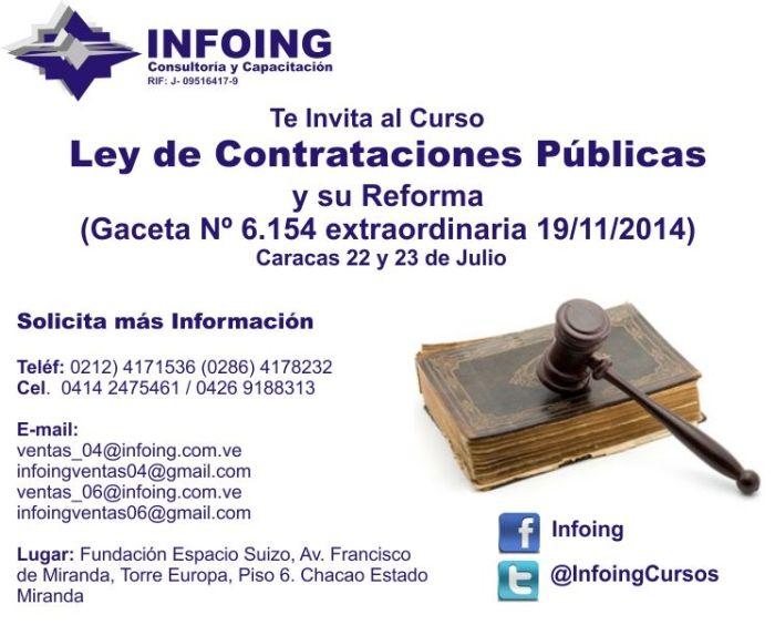 ley-de-contrataciones-publicas-infoing700px
