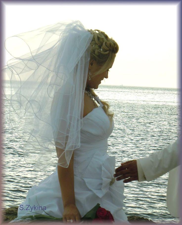 Любовь и романтика на сайте Skynight.ru– Сообщество– Google+