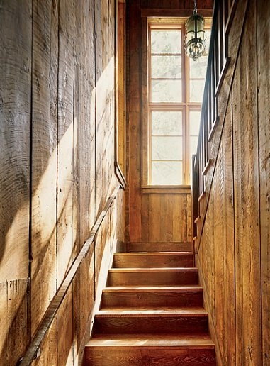 Best 78 Best Wood Floors And Walls Images On Pinterest Home 400 x 300