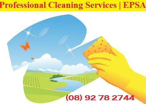 Hire our expert teams for class leading residential and commercial cleaning services at competitive prices. Visit our website and get free quote now.