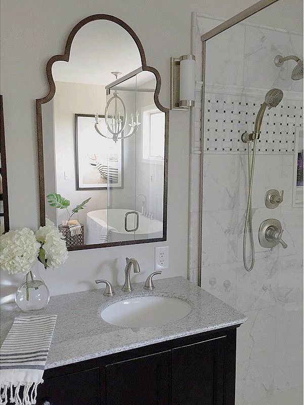 arched mirrors bathroom 13 best pale oak oc 20 benjamin images on 10122