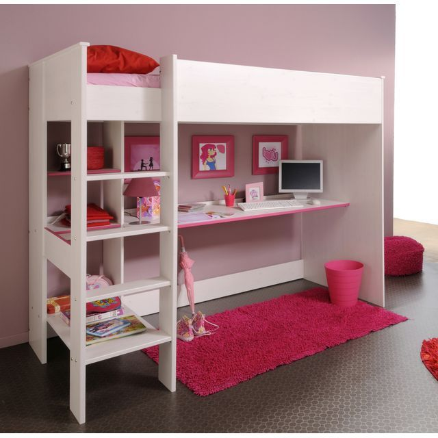 51 best chambre gars images on Pinterest Child room, Boy bedrooms