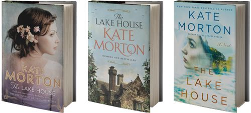 The Lake House '...Morton's plotting is impeccable, and her finely wrought characters...are as surprised as readers will be by the astonishing conclusion.' Publishers Weekly, starred review  A missing child...  June 1933, and the Edevane family's country house, Loeanneth, is polished and gleaming, ready for the much-anticipated Midsummer Eve party. Alice Edevane,sixteenyears oldand a budding writer,is especially excited.Not only