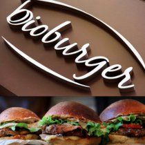 Bioburger le fast food 100% bio