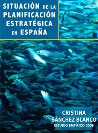 planificación estratégica en España http://www.juanmarketing.com/la-planificacion-estrategica-en-espana-aeap/2009/10/26/