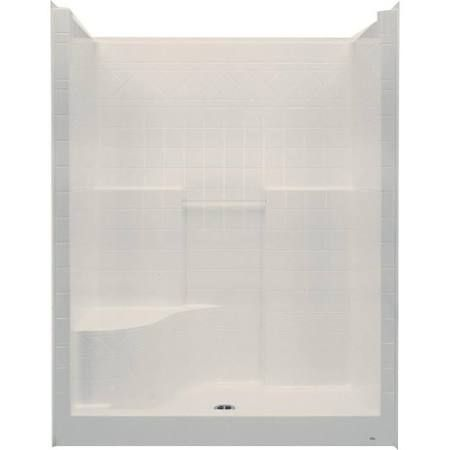 one piece shower module - Google Search