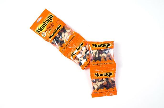Snack strips for an epic roadtrip! There's a snack strip that everyone will love at your nearest Montagu store: bit.ly/1M2tZx3