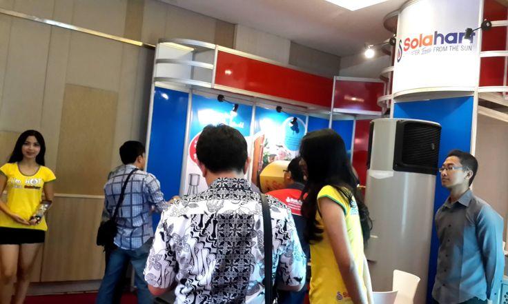 """Jual Solahart Bandung 081310944049 Jual dan Service Solahart Handal Bandung 081310944049 CV.Alharsu Indo (Spesialis Pemanas Air Panas Tenaga Surya Solahart-Handal-Wika SWH)""""Distribusi dan Jasa Service Solahart""""Menjual-Service-Perbaikan Pemanas Air Panas Solahart-Handal Solar Water Heater di Bandung dan Sekitarnya.Untuk Informasi Kunjungi www.servicesolahart.co.in"""
